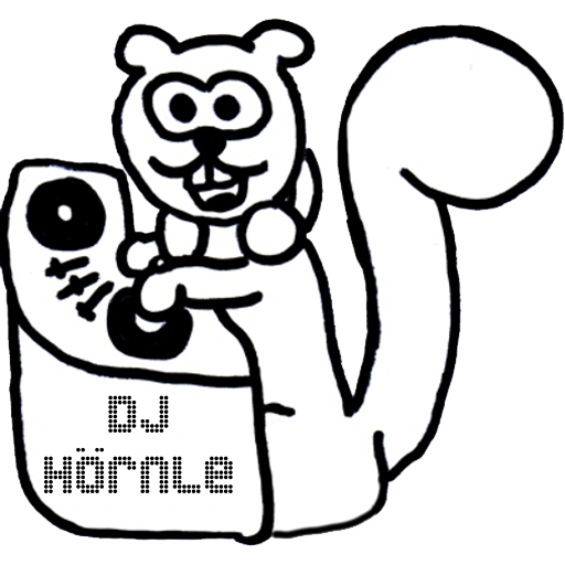 DJ Hörnle